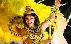 10 fev 2013, Sambódromo do Rio de Janeiro - Destaque de carro do Salgueiro.  Destaque de carro do Salgueiro