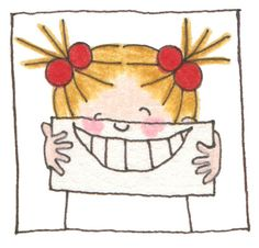 ProfilePic (1) Fantasy Art, Christmas Cards, Illustration Art, Kawaii, Stickers, Drawings, Pattern, Character, Meme