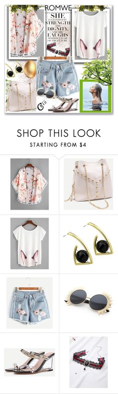 """www.romwe.com-XXXIX-9"" by ane-twist ❤ liked on Polyvore featuring romwe"