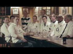 ▶ RBS Six Nations 2012 Unseen Advert - YouTube