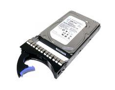 00FN178 IBM 6TB 7200RPM SATA 6Gbps Nearline Hot Swap (512e) 3.5-inch Internal Hard Drive