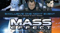 19 Best Mass Effect Paragon Lost Images Mass Effect Star