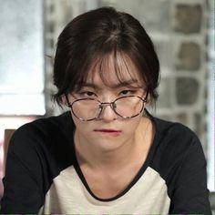 Angry Face, Red Velvet Seulgi, Kpop, Swagg, Girl Crushes, Ulzzang, My Girl, Cute Girls, Pretty