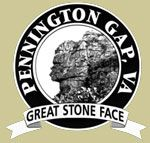 pennington gap va - Google Search