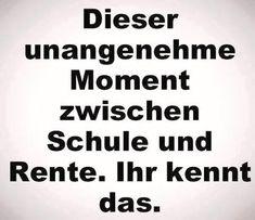 gurke #humor #markieren #geil #lachflash #sprüchezumnachdenken #witz #lol #fail
