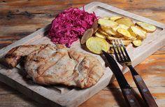 pollo Menu Cards, Turkey, Food, Gastronomia, Traditional, Chicken, Peru, Turkey Country, Hoods