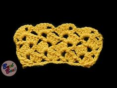 ce tricotaje pentru a alege cu varicoză