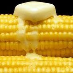 """Corn on Cob """"Kettle""""- Pressure Cooker♥♥♥♥♥ @keyingredient #quick"""