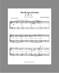 Christmas Sheet Music for piano students How Did It Go, Christmas Sheet Music, Christmas Program, Piano Teaching, Original Music, Piano Sheet Music, Preschool, Students, Teacher