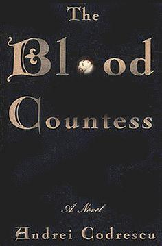 Dark Romance - Book of Days -Erzsabet Bathory, the Blood Countess