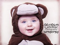 slide show of sample newborn, baby, child, and family photographs from CATSMAC Photography Family Photographer, Children, Baby, Photography, Fashion, Boys, Moda, La Mode, Kids