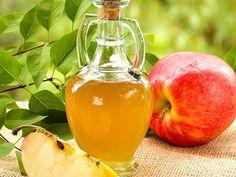 7 ok, hogy mindig legyen almaecet a spejzodban