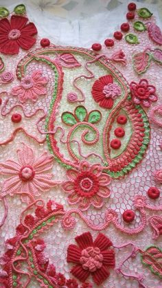 АЛЛА МОСКАЛЕНКО.  Irish crochet. Freeform. irish crochet patterns. Motifs. Leaves. Ирландское кружево. Техника ирландского кружева. Фриформ. Мотивы. Схемы. Листы. Цветочные мотивы. Цвета. Irish krajky. Motivy. Schema. Květinové motivy. Бурдон. Гусеничка. Irish Crochet bourdon. Lístí.