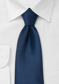 Solid color men\'s ties Midnight blue necktie  Free PLR Products For Your Business  getyourfreeplrpro...  Free Pinterest Perfection E-book (Make Money)  pinterestperfecti...