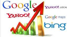 SEO Smartly | Mastering The Online World