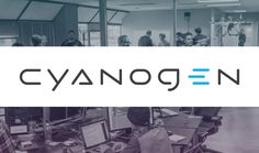 Cyanogen Inc to shife Seattle team to Palo Alto, co-founder Kondik leaves