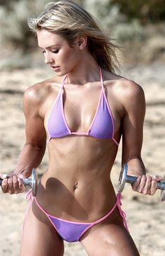 Fitness on pinterest male models muscle and sexy fitness women