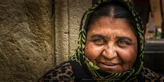 People of the street - 7 by Marcel Morin on 500px