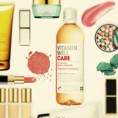 Wir suchen 25 Tester für VITAMIN WELL, den Vitamindrink aus Schweden. Jetzt bewerben auf www.mytest.de #produkttest #mytest #vitaminwell #vitaminwelldeutschland #schweden #lecker #gesund
