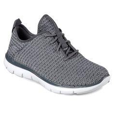 c9b646e71fe Skechers Flex Appeal 2.0 Bold Move Women s Sneakers