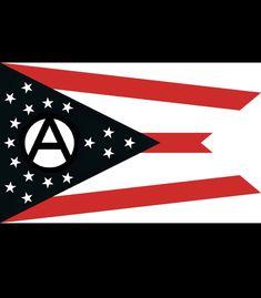 Leftist Wallpapers And Propaganda Jdc11606 Profile Pinterest