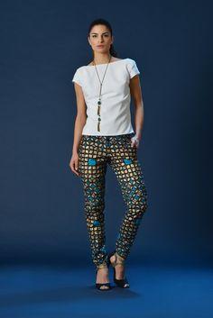 27ef0f3efc5d3 Isy B. Design 2014 Collection Tropical Fashion, Caribbean Resort, Cayman  Islands, Resort