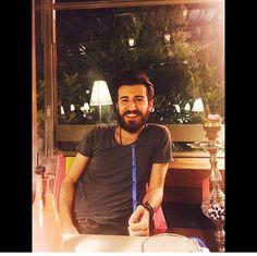 #cafe #huqqa