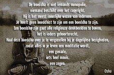 Boeddha is..
