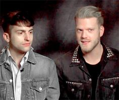 Superfruit on 'Future Friends' EP