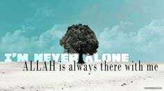 Most-Beautiful-HD-Islamic-Quotes-Images.jpg (1600×900)
