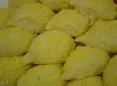 Pão Delicia da Bahia