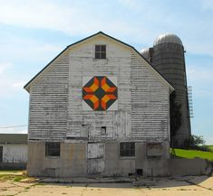 wisconsin barns | Barn Quilts Wisconsin