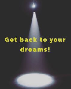 Has it been a while since you you got that callback or landed that job? Let The Audition Helper get you back into the best audition shape this season! 🎭 www.theauditionhelper.com #audition #auditionhelper #theauditionhelper #actor #actress #singer #performer #acting #singing #sing #act #actingcoach #auditioncoach #collegeaudition #monologue #monologuecoach