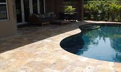 Image result for french pattern travertine