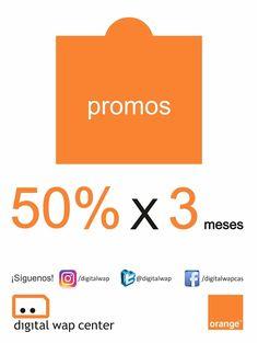 ¡Quiero la mejor conexión en mi #casa! aprovecha el mes de #junio en #digitalwap #orange #home #house  En nuestra web podrás ver las direcciones y horarios de nuestras tiendas de Castellón, Alicante, Murcia y Baleares. http://4g.digitalwap.es/?page_id=39
