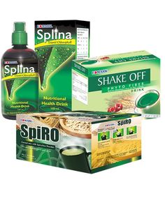 Edmark products splina shake off spiro bundle is available for you in Nigeria at reduced price. The bundle has been formulated by edmark products to cushion the negative effects of change to Nigerians. Therefore, take opportunity of this promo bundle price reduction to stock these products that are healthy and promote growing old gracefully.   …