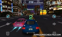 City Racing Lite Cheats, Tips & Hack for Coins & Diamonds  #CityRacingLite #Racing #Simulation http://appgamecheats.com/city-racing-lite-tips-hack-cheats/