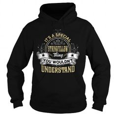 STRINGFELLOW STRINGFELLOWYEAR STRINGFELLOWBIRTHDAY STRINGFELLOWHOODIE STRINGFELLOWNAME STRINGFELLOWHOODIES  TSHIRT FOR YOU