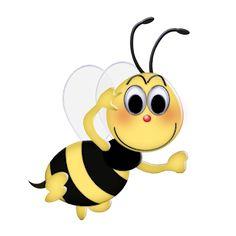 imagem de abelhas desenhos - Resultados da busca Yahoo Search Results Yahoo Search