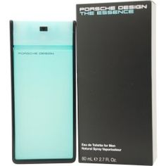 Porsche The Essence By Porsche Design For Men Edt Spray 2.7 Oz - http://www.theperfume.org/porsche-the-essence-by-porsche-design-for-men-edt-spray-2-7-oz/