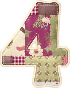4 Woodland Wishes (Nitwit Collections) Alphabet And Numbers, Alphabet Letters, Christmas Scrapbook, Christmas Stockings, Woodland, Wish, Embellishments, Monogram, Kids Rugs