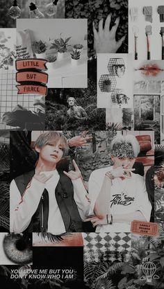 Wendy, Yeri and Seulgi Bts Suga, Bts Taehyung, Bts Bangtan Boy, Namjoon, Wallpapers Tumblr, Cute Wallpapers, Fanart, K Wallpaper, Wallpaper Quotes