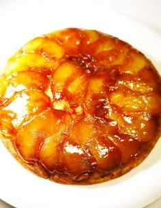 Pancake Mix Cinnamon Apple Cake in a Frying Pan Recipe - How are you today? How about making Pancake Mix Cinnamon Apple Cake in a Frying Pan? Greek Desserts, Greek Recipes, Easy Desserts, Apple Deserts, How To Make Pancakes, Apple Cake, Recipes From Heaven, Sweets Recipes, Cooking Time