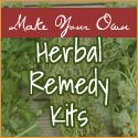 Creating a Kitchen Pharmacy: How to Wildcraft Herbs