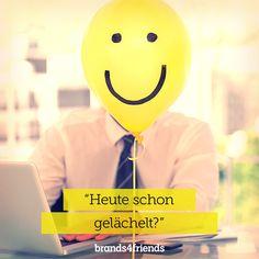 Keep Smiling :-)