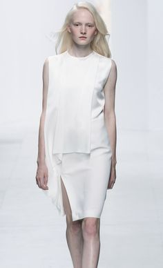 5de13126d6 Farfetch - For the Love of Fashion. Hussein ChalayanMinimal ...
