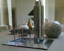 Farberware Art Deco Cocktail Shaker Set - Bing images