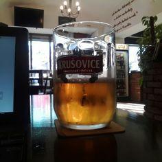 Prága söröző