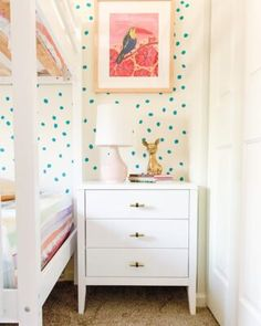 How to Frame a Bathroom Mirror - Easy DIY project Neutral Paint Colors, Best Paint Colors, Paint Colors For Home, House Colors, Storage Boxes, Tv Storage, Record Storage, Fabric Storage, Ikea Closet Organizer