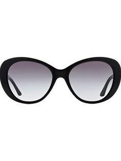 237 melhores imagens de Óculos de Sol   Sunglasses, Eye Glasses e ... 4ff1ed1e27